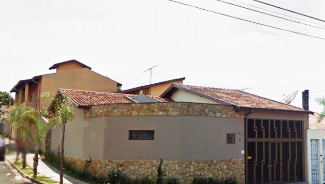 Foto - Casa 206 m² - Vale do Igapó - Bauru - SP - [2]