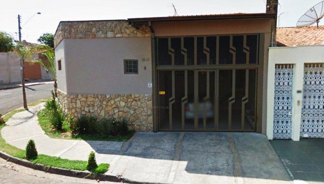 Foto - Casa 206 m² - Vale do Igapó - Bauru - SP - [3]