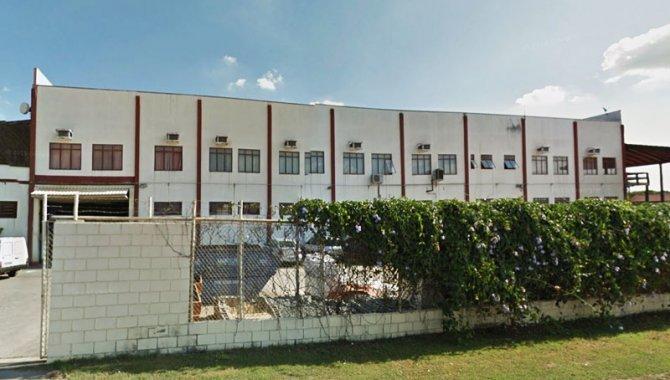 Foto - Imóvel Industrial e Terreno 15.220 m² - Sorocaba - SP - [2]