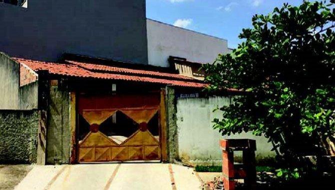 Foto - Casa 271 m² - Colina Verde - Tatuí - SP - [1]