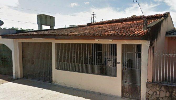 Foto - Casa 270 m² - Coqueiro - Ananindeua - PA - [1]