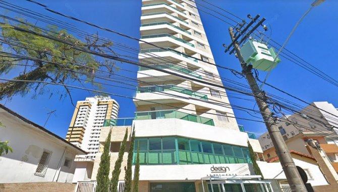 Foto - Direitos sobre Apartamento 46 m² - Gonzaga - Santos - SP - [1]