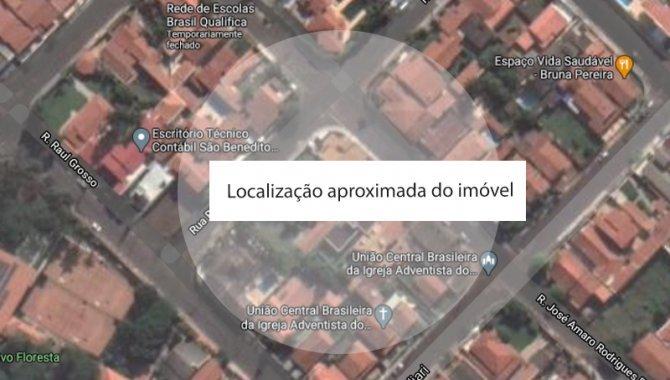 Foto - Terreno 440 m² - Jardim Ricardo Duzzi - Artur Nogueira - SP - [1]