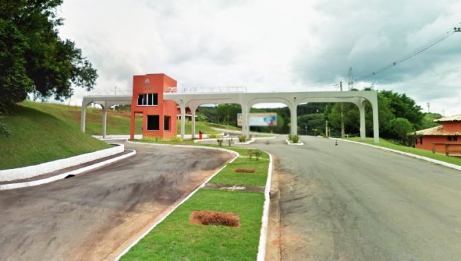 Foto - Terreno 760 m² - Machadinho - Jarinu - SP - [1]