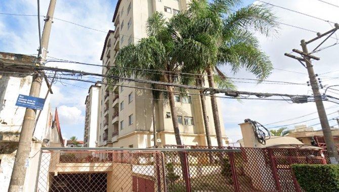 Foto - Apartamento 55 m² - Jardim Dona Amélia - São Paulo - SP - [1]