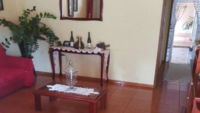 Foto - Casa 224 m² - Jardim São Judas Tadeu - Ourinhos - SP - [5]