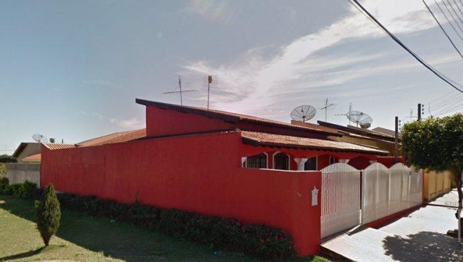 Foto - Casa 224 m² - Jardim São Judas Tadeu - Ourinhos - SP - [2]