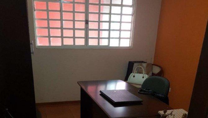 Foto - Casa 224 m² - Jardim São Judas Tadeu - Ourinhos - SP - [9]