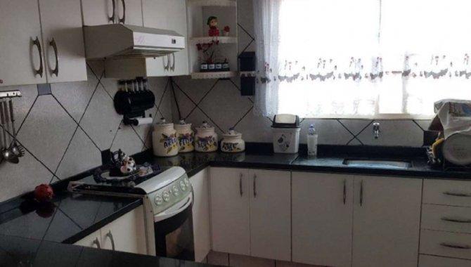Foto - Casa 224 m² - Jardim São Judas Tadeu - Ourinhos - SP - [7]
