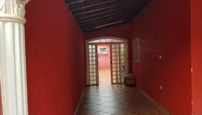 Foto - Casa 224 m² - Jardim São Judas Tadeu - Ourinhos - SP - [4]