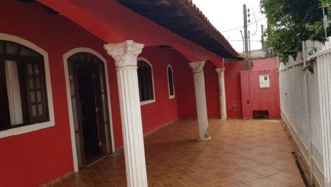 Foto - Casa 224 m² - Jardim São Judas Tadeu - Ourinhos - SP - [3]
