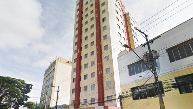 Foto - Apartamento 55 m² - Centro - Guarulhos - SP - [1]