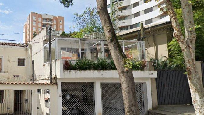 Foto - Imóvel Comercial 255 m² - Aclimação - São Paulo - SP - [1]