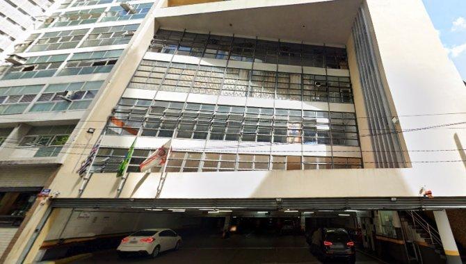 Foto - Vaga de Garagem 20 m² - República - São Paulo - SP - [1]
