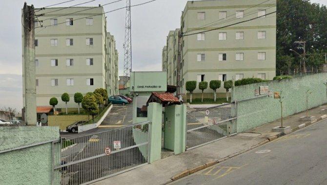 Foto - Apartamento 49 m² - Vila Perracini - Poá - SP - [1]