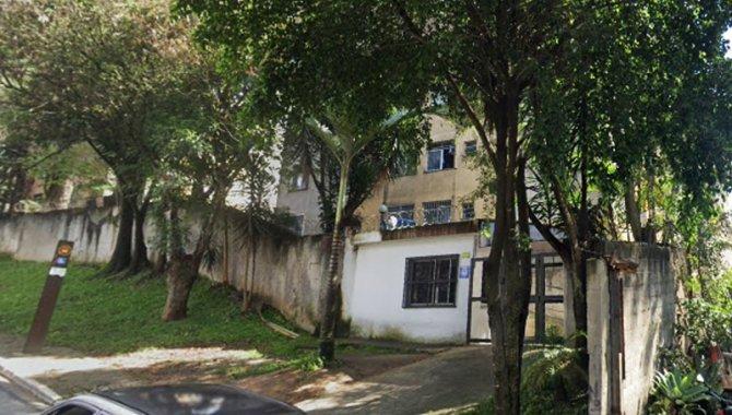 Foto - Direitos sobre Apartamento Duplex 111 m² - Chácara Santa Maria - São Paulo - SP - [2]