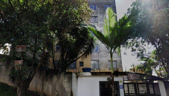 Foto - Direitos sobre Apartamento Duplex 111 m² - Chácara Santa Maria - São Paulo - SP - [1]