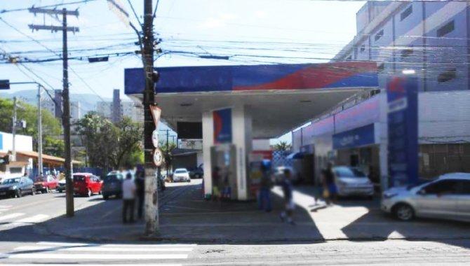 Foto - Imóvel Comercial 384 m² - Parque Fernando Jorge - Cubatão - SP - [2]