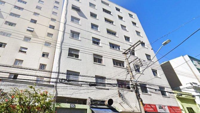 Foto - Apartamento 63 m² - Cambuci - São Paulo - SP - [1]
