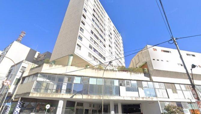 Foto - Sala Comercial 21 m² - Bela Vista - São Paulo - SP - [1]