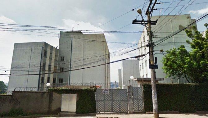 Foto - Apartamento nº 24 - 43 m² - Núcleo Lageado - São Paulo - SP - [2]