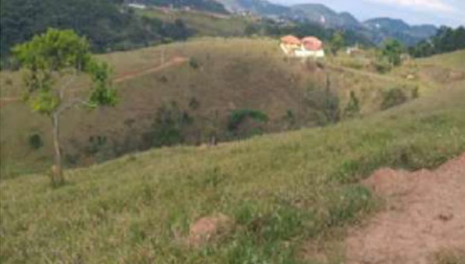 Foto - Terreno 877 m² - Canto das Águas - Igaratá - SP - [3]