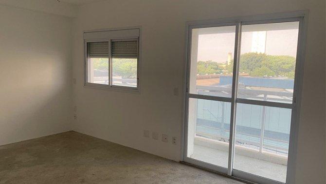 Foto - Apartamento 41 m² (01 Vaga) - Barra Funda - São Paulo - SP - [7]