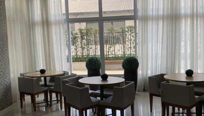 Foto - Apartamento 41 m² (01 Vaga) - Barra Funda - São Paulo - SP - [19]
