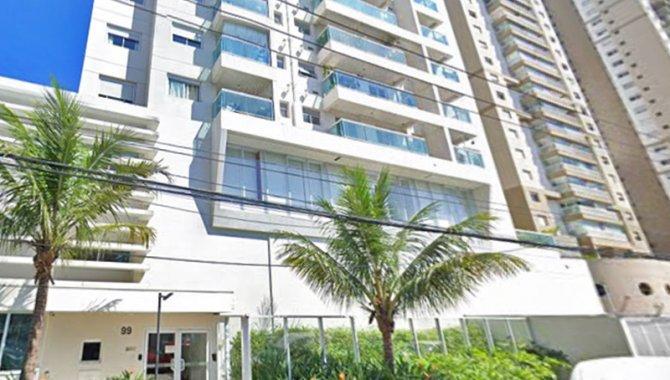 Foto - Apartamento 41 m² (01 Vaga) - Barra Funda - São Paulo - SP - [1]