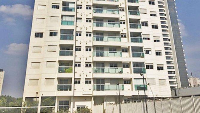 Foto - Apartamento 41 m² (01 Vaga) - Barra Funda - São Paulo - SP - [5]