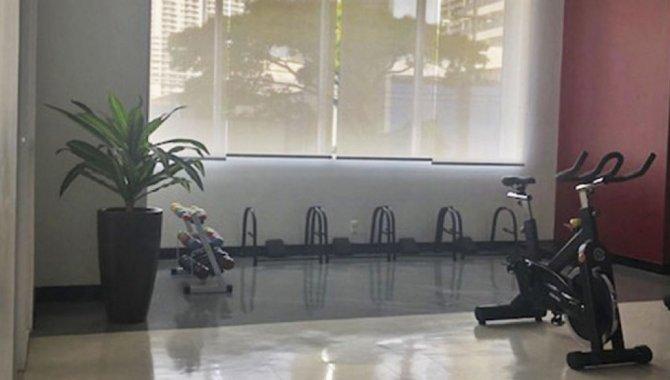 Foto - Apartamento 41 m² (01 Vaga) - Barra Funda - São Paulo - SP - [23]