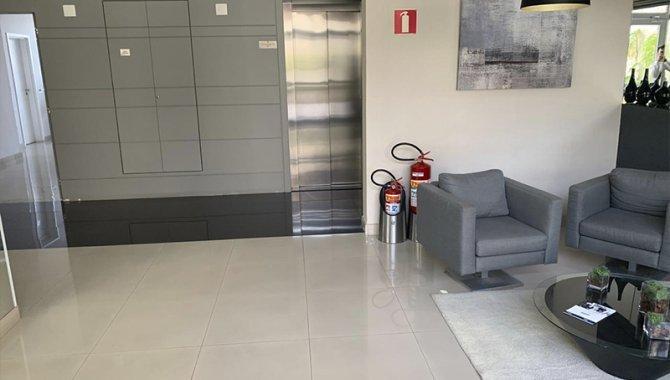 Foto - Apartamento 41 m² (01 Vaga) - Barra Funda - São Paulo - SP - [17]