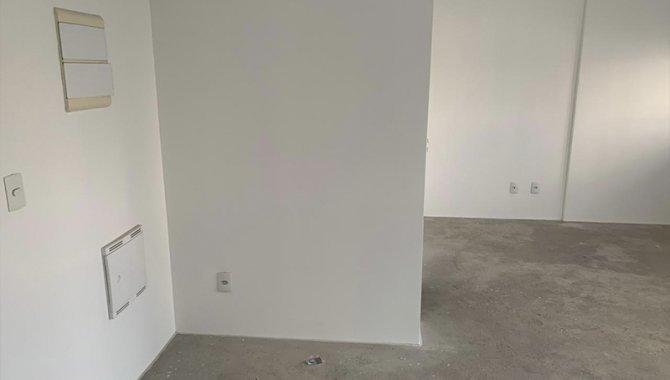 Foto - Apartamento 41 m² (01 Vaga) - Barra Funda - São Paulo - SP - [9]
