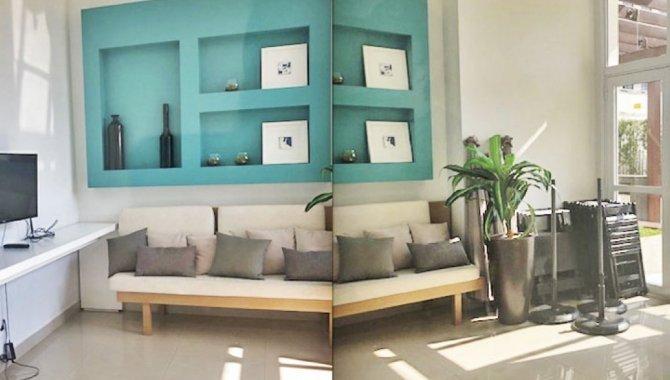 Foto - Apartamento 41 m² (01 Vaga) - Barra Funda - São Paulo - SP - [20]