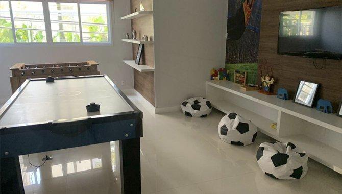 Foto - Apartamento 41 m² (01 Vaga) - Barra Funda - São Paulo - SP - [18]