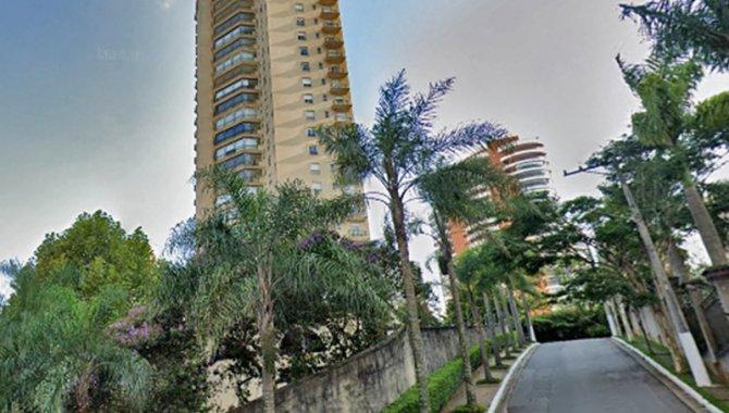 Foto - Apartamento 347 m² (05 Vagas) - Jardim Fonte do Morumbi - São Paulo - SP - [3]