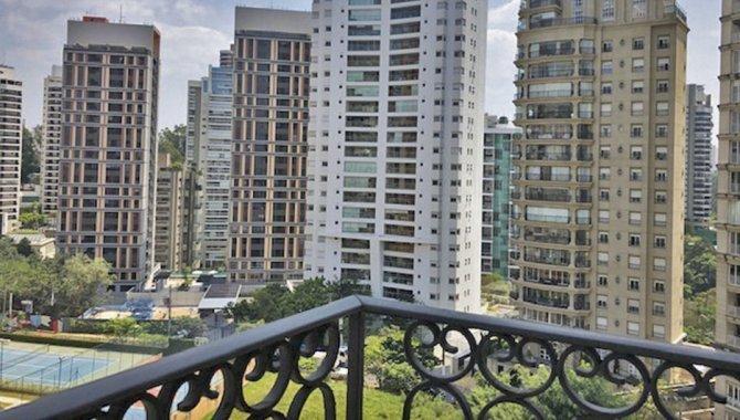 Foto - Apartamento 347 m² (05 Vagas) - Jardim Fonte do Morumbi - São Paulo - SP - [21]