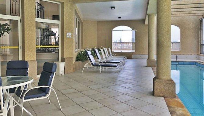 Foto - Apartamento 347 m² (05 Vagas) - Jardim Fonte do Morumbi - São Paulo - SP - [22]
