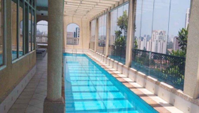 Foto - Apartamento 347 m² (05 Vagas) - Jardim Fonte do Morumbi - São Paulo - SP - [25]