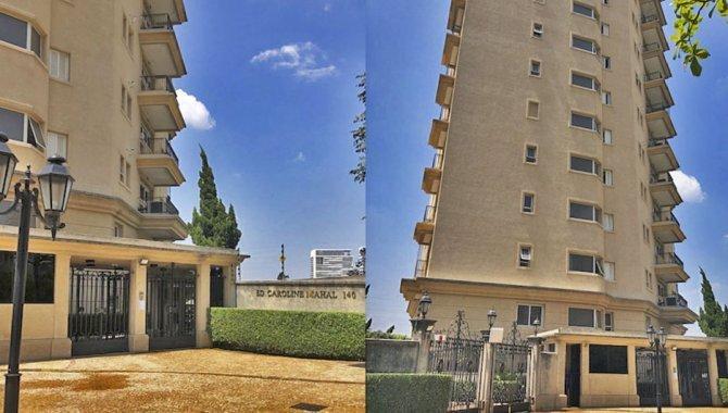 Foto - Apartamento 347 m² (05 Vagas) - Jardim Fonte do Morumbi - São Paulo - SP - [4]