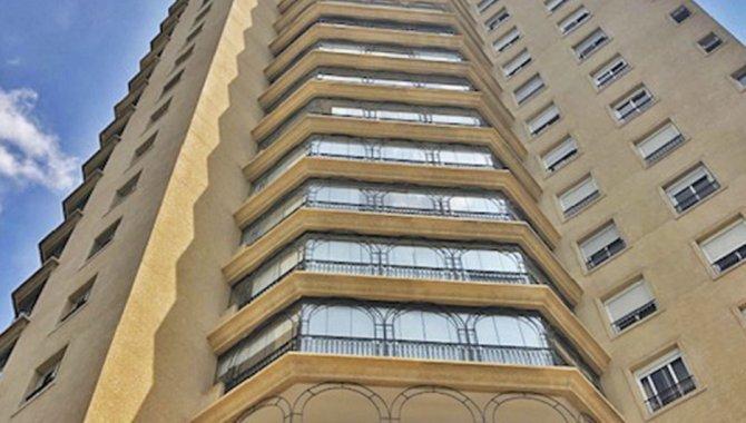 Foto - Apartamento 347 m² (05 Vagas) - Jardim Fonte do Morumbi - São Paulo - SP - [5]