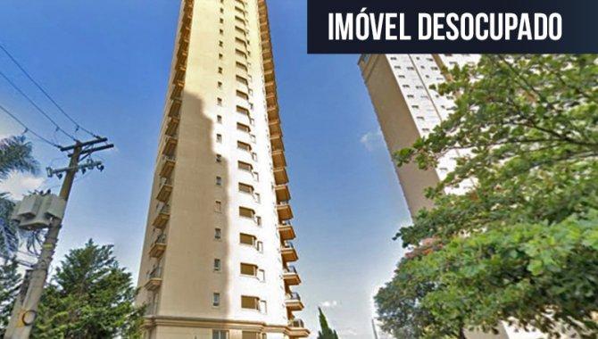 Foto - Apartamento 347 m² (05 Vagas) - Jardim Fonte do Morumbi - São Paulo - SP - [2]