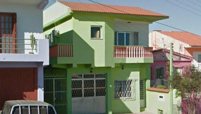 Foto - Casa 191 m² - Vila Izabel - Canguçu - RS - [1]