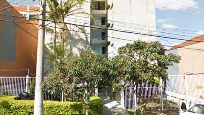 Foto - Apartamento 54 m² (Apartamento 21B) - Casa Verde - São Paulo - SP - [2]