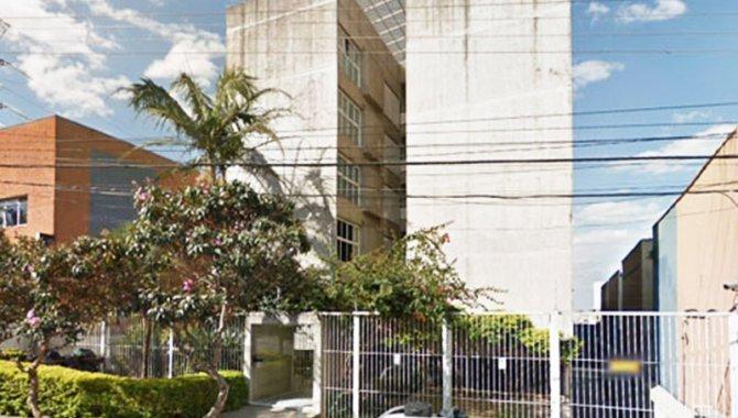 Foto - Apartamento 54 m² (Apartamento 21B) - Casa Verde - São Paulo - SP - [1]