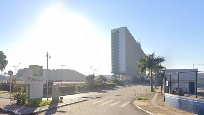 Foto - Apartamento 33 m² - Parque Anhembi - São Paulo - SP - [2]