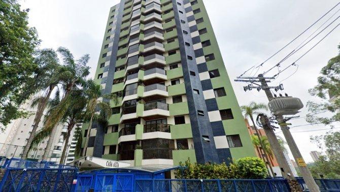 Foto - Apartamento 98 m² - Vila Andrade - São Paulo - SP - [1]