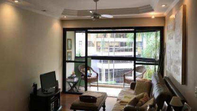 Foto - Apartamento 98 m² - Vila Andrade - São Paulo - SP - [2]