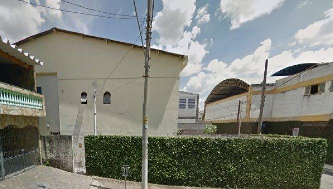 Foto - Casa 256 m² - Vila das Palmeiras - Guarulhos - SP - [2]