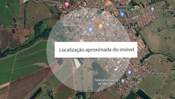 Foto - Terreno 625 m² - Centro - Avanhandava - SP - [1]